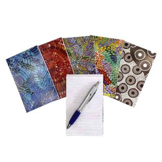 Notepads - Small