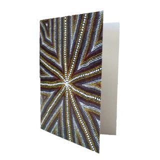 Greeting Card - Patsy Long