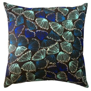Cushion Cover - Selina Teece