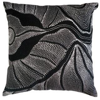 Cushion Cover - Anna Price
