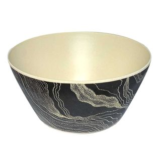 Bamboo Bowl Small-Anna Price
