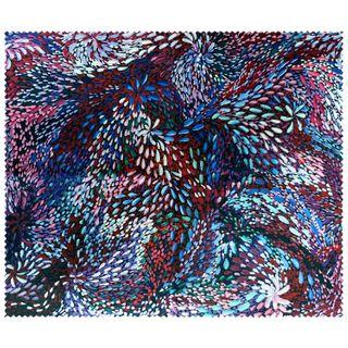 Microfibre Lens Cloth - Janelle Stockman