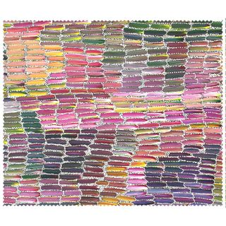 Microfibre Lens Cloth - Jeannie Mills