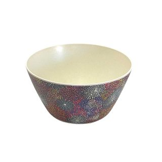 Bamboo Bowl Small-Katie Morgan