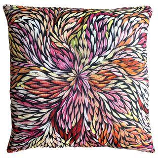 Cushion Cover - Sacha Long