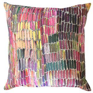 Cushion Cover - Jeannie Mills