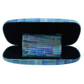 Reading Glasses Case - Jeannie Mills