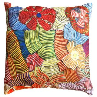 Cushion Cover - Josie Petyarre