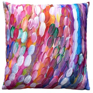 Cushion Cover - Gloria Petyarre