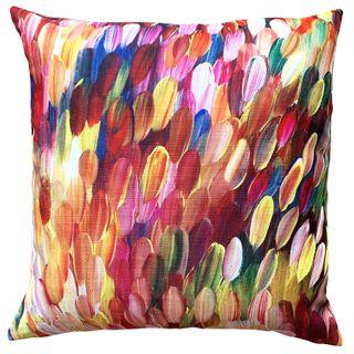 Cushion Cover - Gloria Petyarre