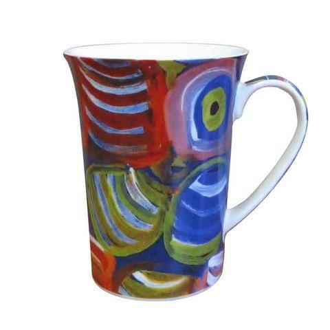 Mug - Lena Pwerle
