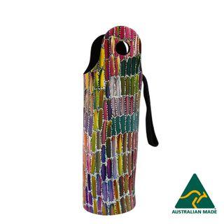 Water Bottle Coolers - Jeannie Mills