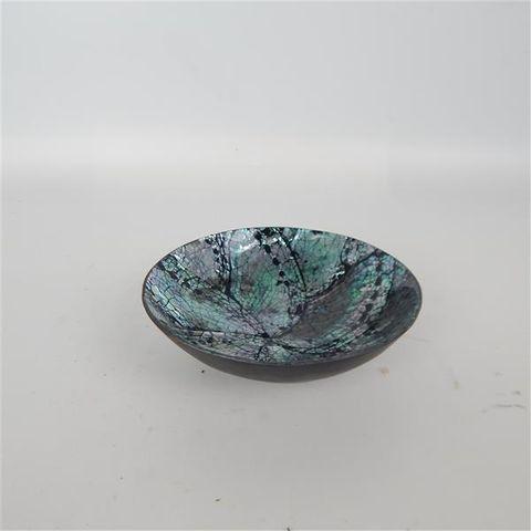 Kalu Paua Bowl Small 12cm dia