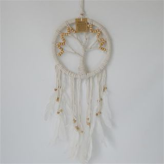 Gypsy Tree of Life 22cm x 50cm long