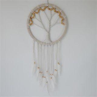Gypsy Tree of Life 27cm x 60cm long
