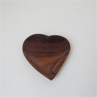 Dawa Heart Dish 11cm x 12cm high