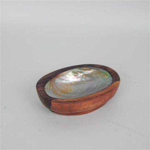 Pipi Dish Small 7cm x 10cm