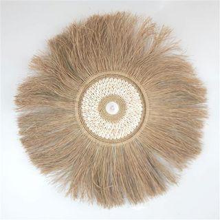 Papua Grass Circle 55cm dia