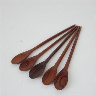 Dawa Long Spoons s/5 20cm long