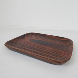 Dawa Square Plate 25cm x 20cm