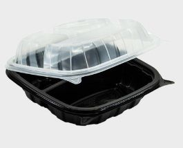 CONTAINERS - MEAL READY