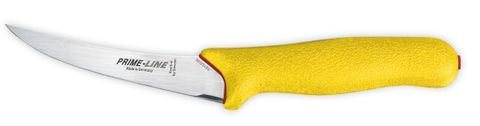 KNIFE BONER GIESSER YELLOW 12251 13 G