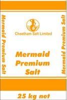 SALT PREMIUM CHEETHAM FINE 25KG