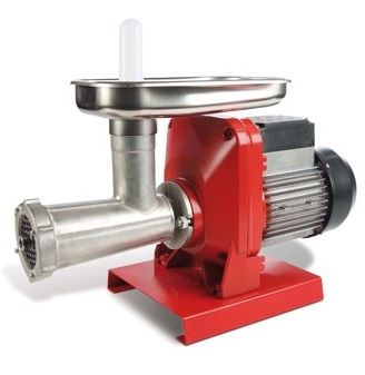 MINCER BENCH ELEC IE-22 NEW RED DOMESTIC