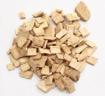 WOODCHIP 1/4 IMPORTED EURO BEECH 15KG