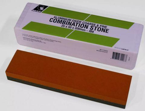 STONE CARBON FINE COMBINATION IB8