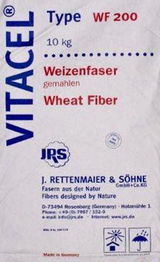 VITACEL WHEAT FIBRE 10KG