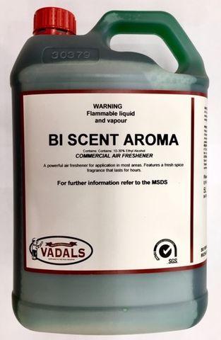 AROMA - BI SCENT MIST 5L.
