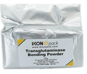TG-GB302 500gm PKT (MEAT GLUE) 40/CTN