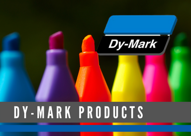 DY-MARK PRODUCTS