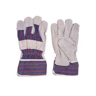 Glove Candy Stripe