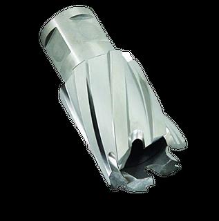 Rotabroach Cutter 27mm x 30mm