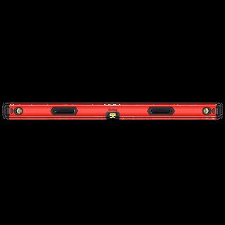 Box Beam Level 1200MM (48 inch)