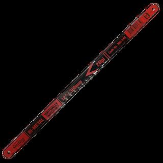 Hacksaw Blade 24TPI
