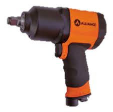 Impact Wrench 3/4 Dr 1730Ft Lb
