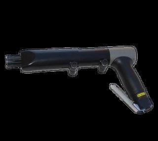 Needle Gun H/Duty Alliance 90°