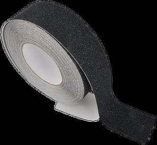 Tape Antislip Black 96mm x 18Mtr
