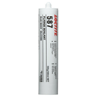 Loctite 587 Blue Maxx 300ML