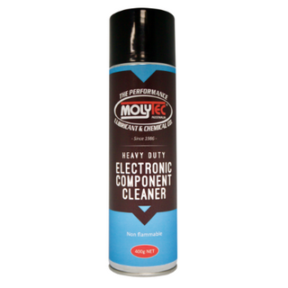 Electrical Cleaner Non Flammable 400Gm