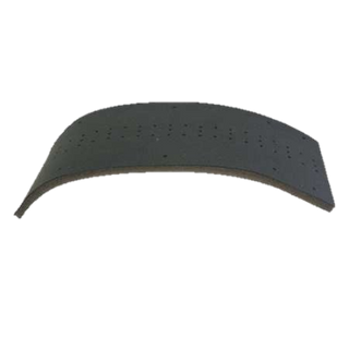 Sweat Band Auto Weld Helmet