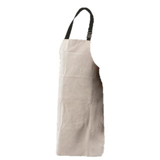 Leather Welding Apron - 100 x 80cm