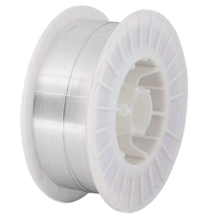 MIG Wire Flux Cored 71XM 1.2mm - 15KG