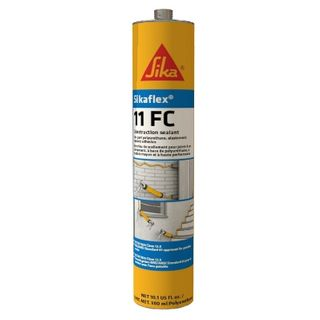 Sika 11FC Grey 310ML