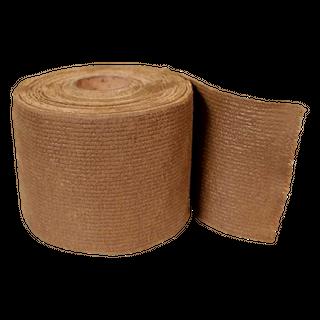 Denso Tape 50mm