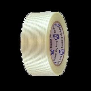 Filament Tape One Way 48mm x 45m