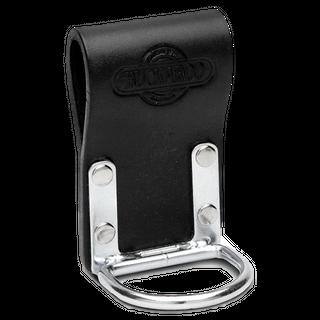 Buckaroo Hammer Clip
